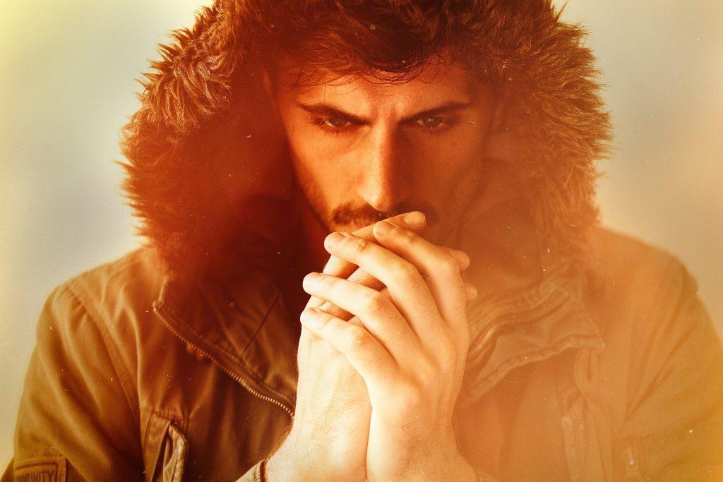 mejor chaqueta para el frío