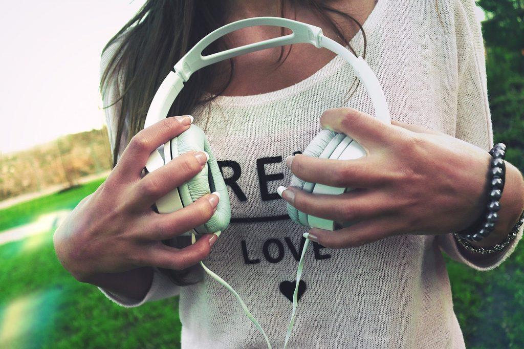 auriculares para todo