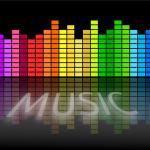reproductor musica para deporte
