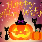 inventos para halloween