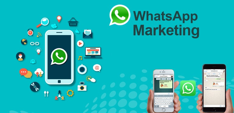 Automatiza Tu WhatsApp
