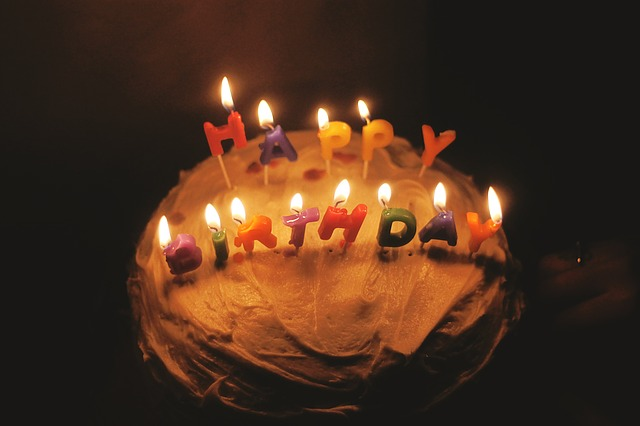 Regalos para Cumpleaños y Fiestas Sorpresa