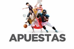 curso online en vídeo sobre apuestas deportivas.