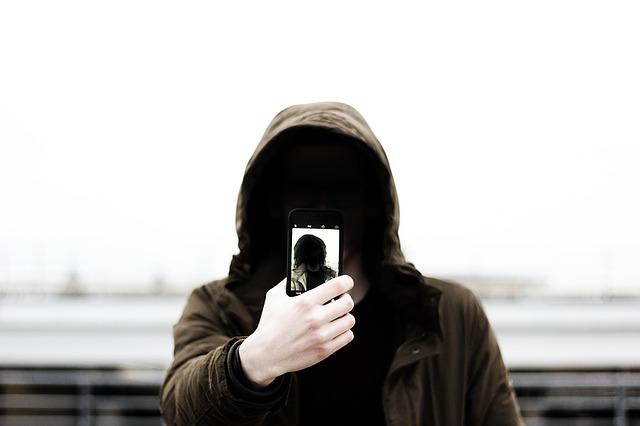 Desbloquea iPhone con el Jailbreack