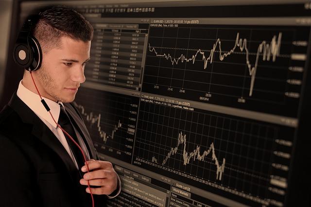 TODOS los Cursos de Bolsa Trading