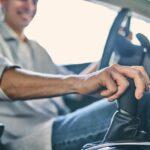 ahorrar gasolina al conducir